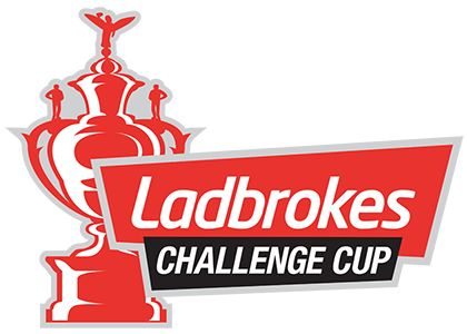 The Ladbrokes Challenge Cup