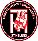 Thatto Heath Crusaders ARLFC