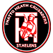Thatto Heath Crusaders ARLFC