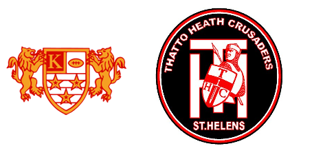Thatto Heath Crusaders vs Kells Preview