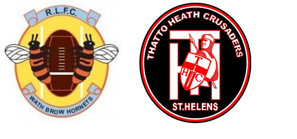 Thatto Heath Crusaders vs Wath Brow Hornets Preview