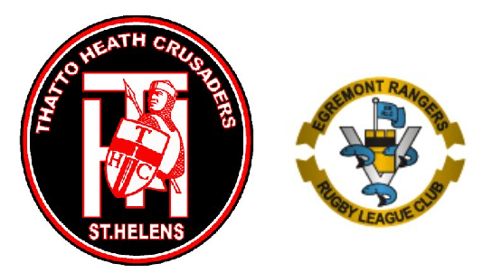 Thatto Heath Crusaders vs Egremont Rangers Match Preview