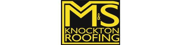 ms-knockton