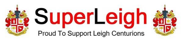 super-leigh